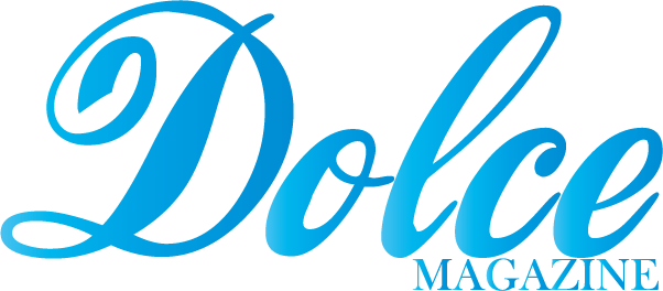 Dolce Magazine FR